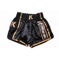 King- Muay Thai Shorts KPB/BT 7. Gr. S-XL. Thaiboxen, Kickboxen, MMA, Freefight
