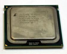 2pcs The Third Generation LGA 771 to 775 MOD Adapter Sticker