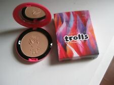 MAC Cosmetics  TROLLS POWDER GLOW RIDA BEAUTY POWDER NIB SHIMMER 100% ORIGINAL