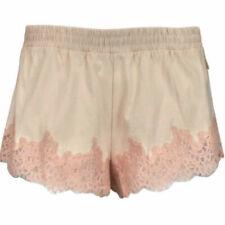 100AlgodónCompra Online Mujer Pantalones De Ebay Cortos En CxeWrBdo