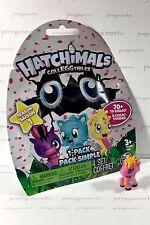 2017 Hatchimals Colleggtible Season 1 - Farm Family Horse