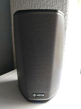 heos 1 hs2 speaker bluetooth spotify connect