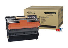 Xerox Genuine 108R00645 Black Imaging Unit for Xerox Phaser 6300 6350 6360