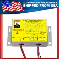 High Voltage Power Supply Dc-Dc conversion Ahv12V1Kv5Maw Free ship New!