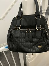 Chloe Leather Handbag