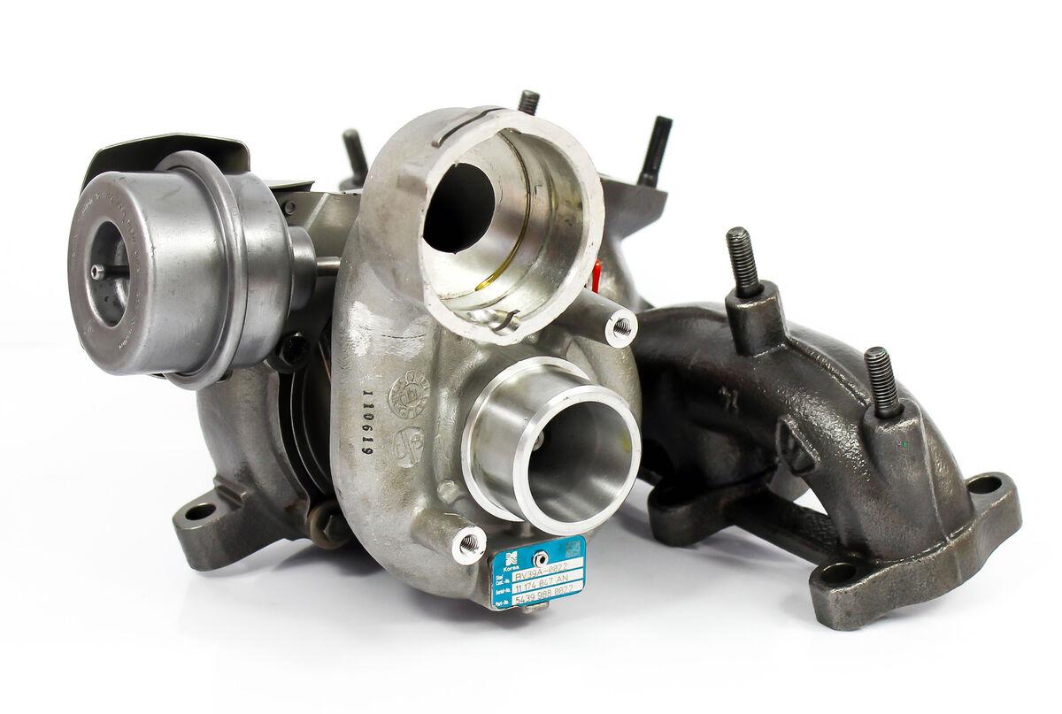 turboladerde