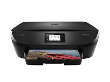 HP Envy 5548 All-in-one Multifunktionsdrucker WLAN