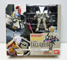 BANDAI 1/200 HCM Pro #58 Gundam Tallgeese Action Figure Model Toy Japan Anime