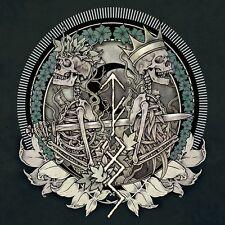 The Flight Of Sleipnir - Saga, CD NEW / VIKING/DOOM / BATHORY / EREB ALTOR