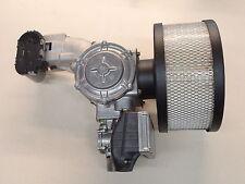 Bosch Impco Propane Intake Throttle Body Air Cleaner Meter Each