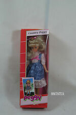 Skipper sized doll Country Peggy made by Lundy NRFB