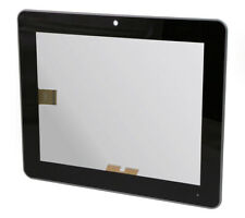 """(Lot of 5) 15"""" Capacitive Touch Assembly for NCR 7702"""