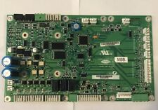 Carrier Air Conditioning Microprocessor Motherboard CEBD430403-11-RC