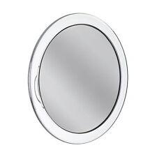 Kosmetikspiegel 8-fach vergrösserung Rasierspiegel Spiegel Schminkspiegel
