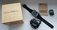Samsung Gear 2 Neo * Very good condition * Fully boxed *