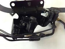 Sharan 7N Magnetventil und Ladedruckregelventil Valve 1K0906627B  7N0906287A