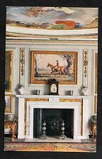 C1920s View of the dining room fireplace, Queen Mary's Dollhouse, Windsor