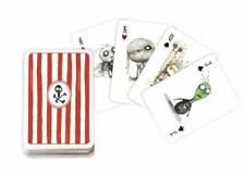 Tim Burton Playing Cards by Dark Horse Deluxe (2009, Game)