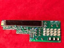 Yaesu FT-736R Display F2889101A