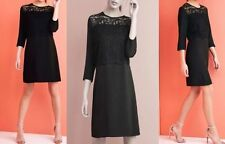 Lipsy Polyester Plus Size Clothing for Women