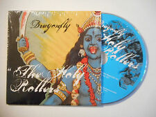 DRAGONFLY : THE HOLY ROLLERS ♦ CD SINGLE PORT GRATUIT ♦