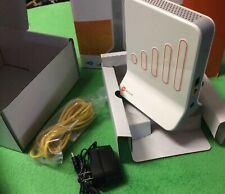 AT&T/Cisco 3G MicroCell (DPH151AT) Wireless Cell Phone Signal Booster in Box