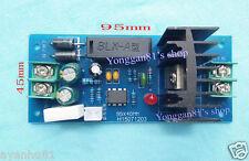 High voltage Generator DC 9V-12V to 18000V Boost Inverter Driver Power Module
