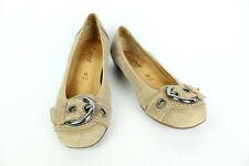 Ebay Sur Gabor Femme 36Achetez Pour Pointure Chaussures OXTlwPkZiu