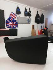 British Hovercraft Skirt
