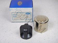 KAWASAKI NEW K&L REAR BRAKE CALIPER PISTON 34mm x 31mm 32-4117