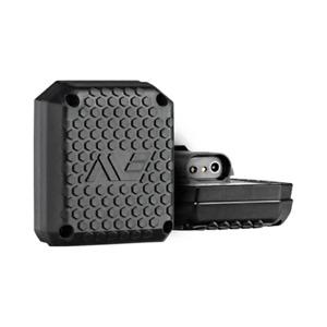 GPX 6000 Battery, Li-Ion