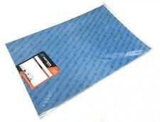 ARTEIN Dichtungspapier Dichtpapier Papier 2mm Dick 300 x 450mm