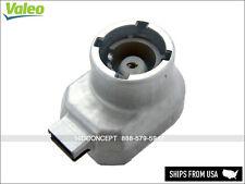 New! OEM D2S D2R HID Xenon Bulb Socket Igniter 01-07 Volvo S60 S80 XC90 V70 XC70