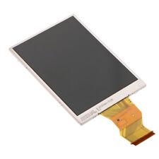 Ersatz LCD Display Für Sony DSC-H90 WX150 WX300 WX350 Digitalkamera