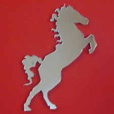 Rearing Horse Acrylic Mirror (Several Sizes Available)