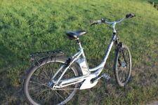 Raleigh E-Bike ebike Pedelec Elektrofahrrad Bike Cityrad Trekkingrad Citybike