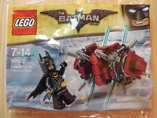 Sur Sets FilmAchetez Lego Complets Le Ebay nPONkXw80