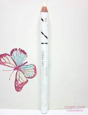 Laval MATTE WHITE Soft Kohl Eyeliner Pencil Brighten & Highlight Your Eyes