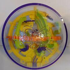 Perplexus Original Puzzle Ball Game Brain Teaser 3D Maze Strategy Toy