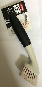 OXO Good Grips Grout Cleaning Brush