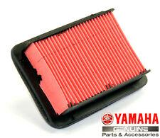 FILTRO ORIGINAL YAMAHA T-MAX 500 2008-2009 4B5-14451-00