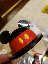 Brand New Walt Disney World Mickey Mouse Kitchen Timer