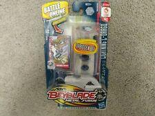 Beyblade HASBRO METAL FUSION Lightning L Drago 100HF