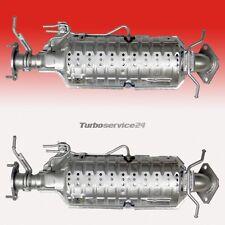 Original DPF Dieselpartikelfilter für Mazda 2.0 CD 110PS 143PS RFJ120