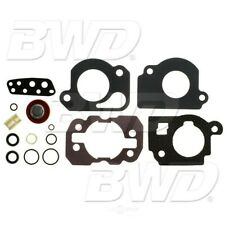 Fuel Injection Throttle Body Repair Kit BWD 10931A
