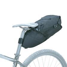 Topeak Backloader Bike Packing Rear Luggage Saddle Seat Bag - 6 Litre