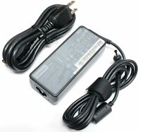 New Genuine 65w Charger AC Power Adapter Lenovo Ideapad S540-14IWL, S540-15IWL