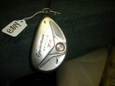 Taylor Made Rescue TP  19* Hybrid 3     B844