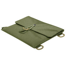 Flyye Ipad Cover Tablet Bag Case Molle Webbing Pouch Hiking Travel Ranger Green