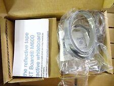 SMART BOARD sbm600 KIT Retrò Refective RICAMBIO P/N 1024015
